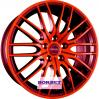 Borbet_CW4-5_Red_Front_Polished.jpg
