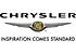 Диски для Chrysler