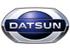 Диски для Datsun