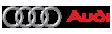 диски Replica для Audi