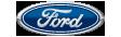 диски Replica для Ford