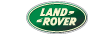 ����� Replica ��� Land Rover