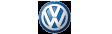 диски Replica Volkswagen