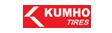 Кумхо Kumho