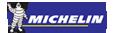 Мишлен Michelin
