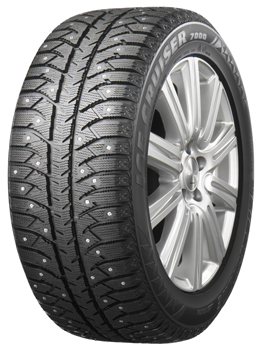 Bridgestone IceCruiser 7000